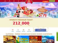 online casino slotoking