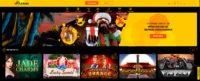 казино спинамба официальный сайт